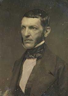 george-bancrot-1846