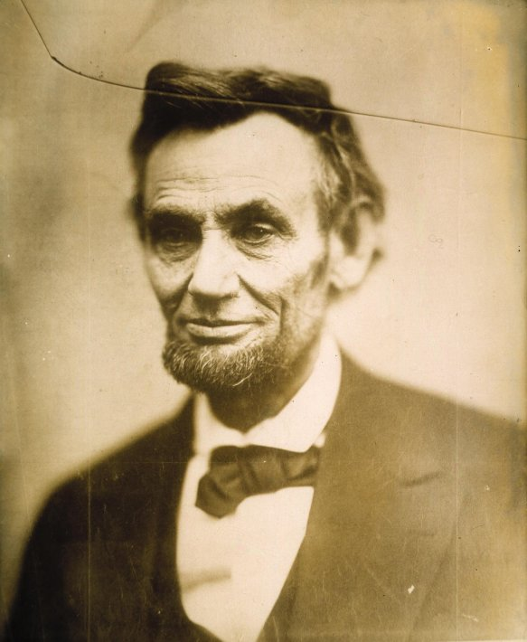 lincoln-cracked-plate-photo-1865