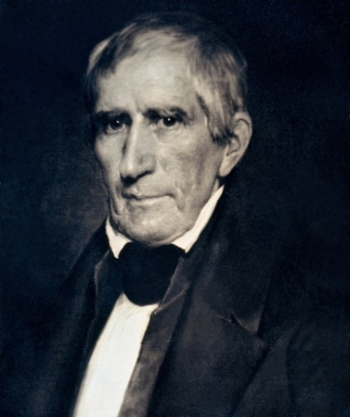 william-henry-harrison